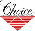 Choice Surfboards